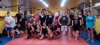 Číst dál: WG Gym Pardubice